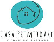Casa Primitoare
